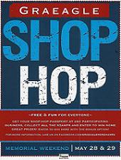 shophop16