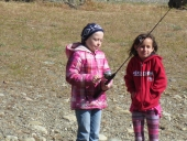 Jr. Fishing Derby