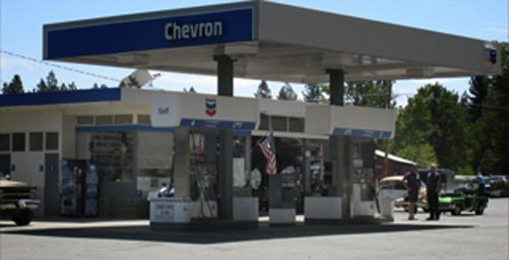 9.ChevronS_
