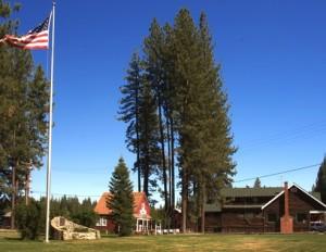 Herb Rowe Park