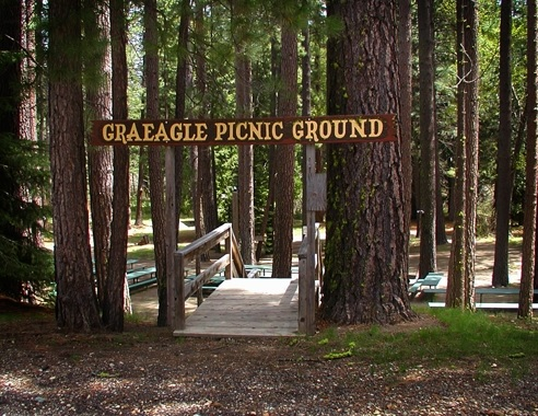 picnic_grounds_sign