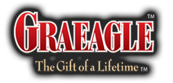 Play Graeagle